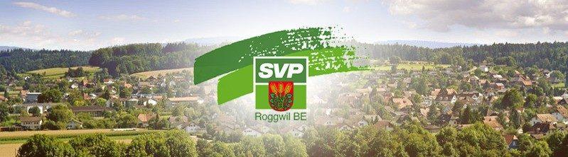 SVP Roggwil